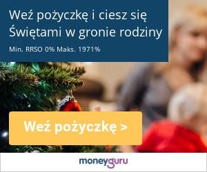 Baner Money Guru