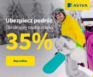 Baner Aviva Travel