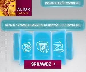 Baner Alior Bank