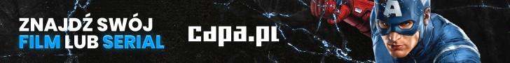 Baner cdpa.pl