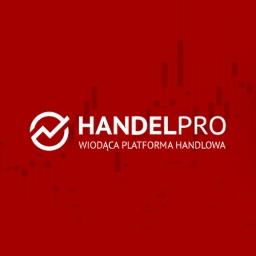 Baner Handel Pro